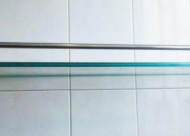 OTR0015